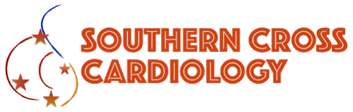 Southern Cross Cardiology